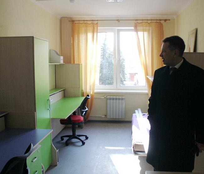 Фото голых в пед общежитии фото 668-651