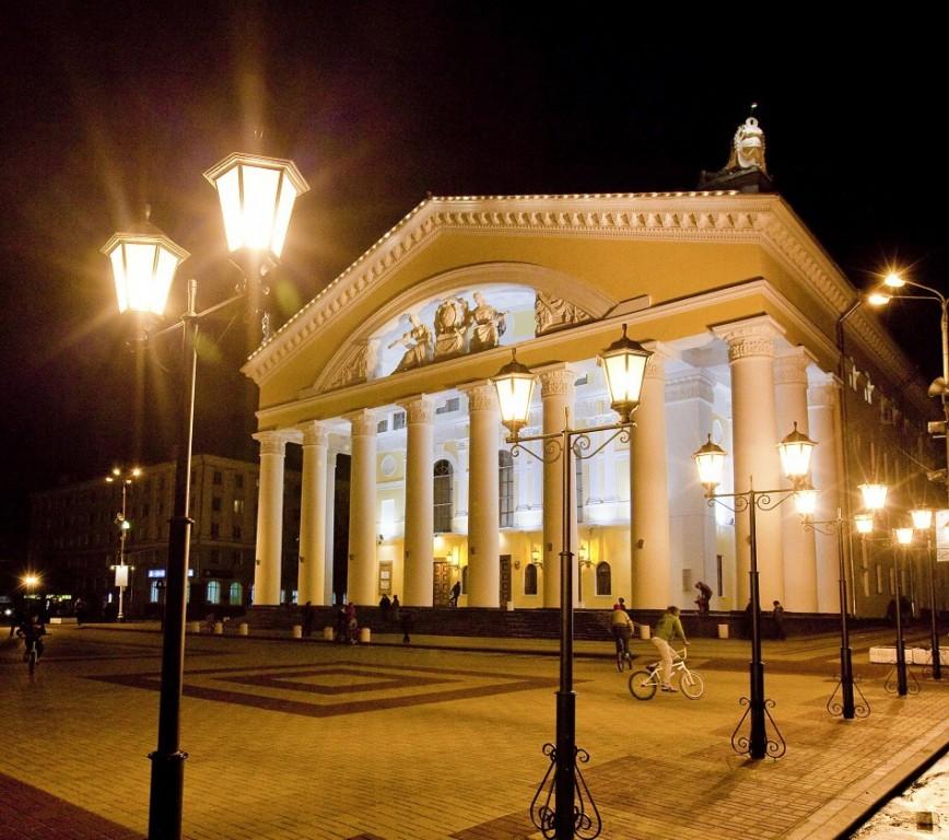 Калужский драматический театр афиша на сегодня афиша театра для 1 класса