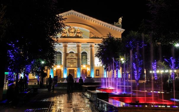 Театр в калуге афиша на ноябрь барнаул театры афиша апрель