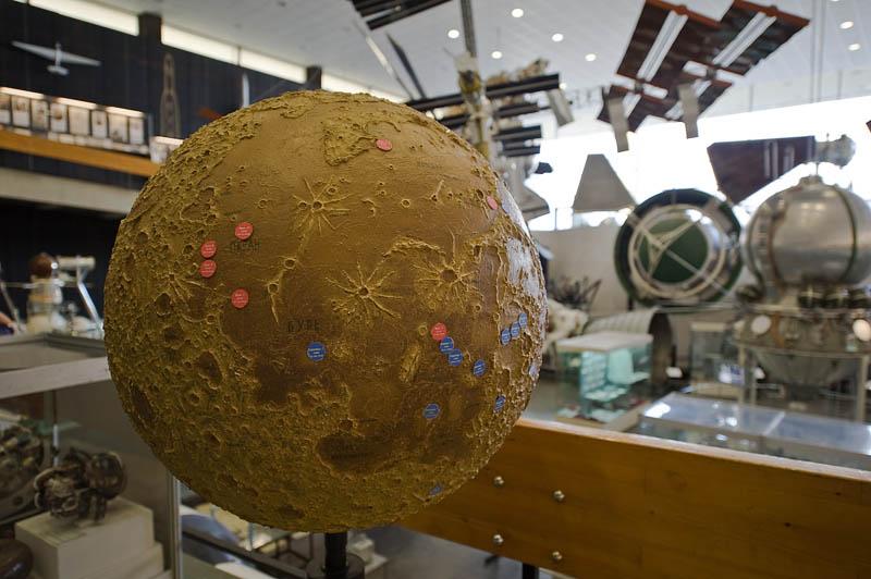 Музей космонавтики в калуге сколько стоят билеты театр оперы и балета в минске афиша цены на билеты