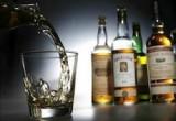 Депутаты не стали запрещать себе пить алкоголь