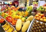 Санкции: калужский министр опасается дефицита продуктов и роста цен
