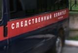 В деле об убийстве Яны Болтынюк появились подозреваемые