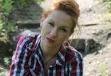 """По факту исчезновения Яны Болтынюк возбуждено уголовное дело """"убийство"""""""