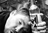 В Калуге ужесточат алкогольное законодательство?
