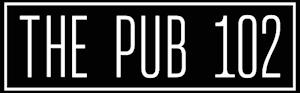 Паб 102, бар-ресторан
