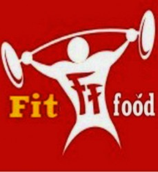 Fit-Food (Фит-фуд),  магазин спортивного питания