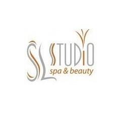 Sl-studio,  косметическо-оздоровительный центр
