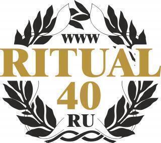 Ритуальное агентство Вознесение