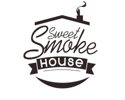 Sweet Smoke House, кальянная, Калуга