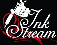 Ink Stream, тату-студия