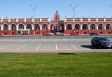 Калуга была признана самым благоустроенным муниципалитетом