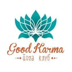 Йога-клуб Good Karma, Йога в Калуге