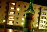 Прокуратура закрыла сайт круглосуточной доставки алкоголя по всей Калужской области