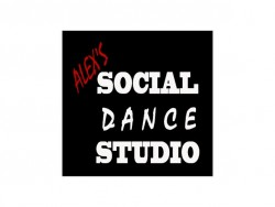 Alex's Social Dance Studio