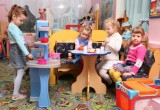 В Ромодановских двориках решили проблему со школой и детским садом