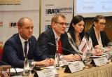 В Калужской области подписано 18 новых инвестиционных соглашений