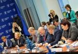 Норвежский бизнес намерен развиваться в Калужской области