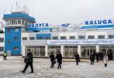 В Калуге подписали соглашение о создании вертолетного мультицентра «Хелипорт-Калуга»