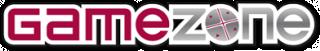 Game Zone,  магазин видеоигр и игровых консолей