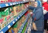 Калужский штаб по мониторингу цен отправил директоров магазинов с претензиями в ФАС