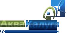 АкваКалуга, интернет-магазин