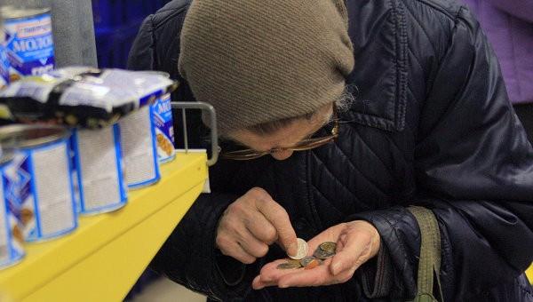 Центр выплаты пенсий алматы бостандыкский район