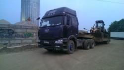 HOWO 40, Детали для китайских грузовиков