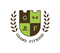 Гранд Фитнесс (Grand Fitnes), Фитнес-клуб
