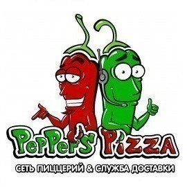 Peppers Pizza, пиццерия