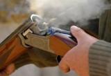 В Калужской области мужчина выстрелил в сына своей возлюбленной