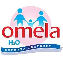 Омела,  торговая компания