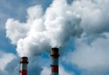 Калужскими предприятиями, загрязняющими атмосферу, занялась прокуратура