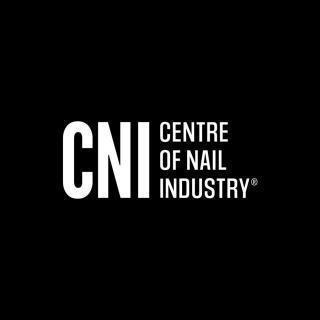 CNI - Калугa, ногтевой салон