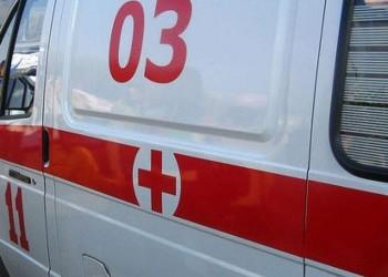 Фото в больнице девушка после дтп
