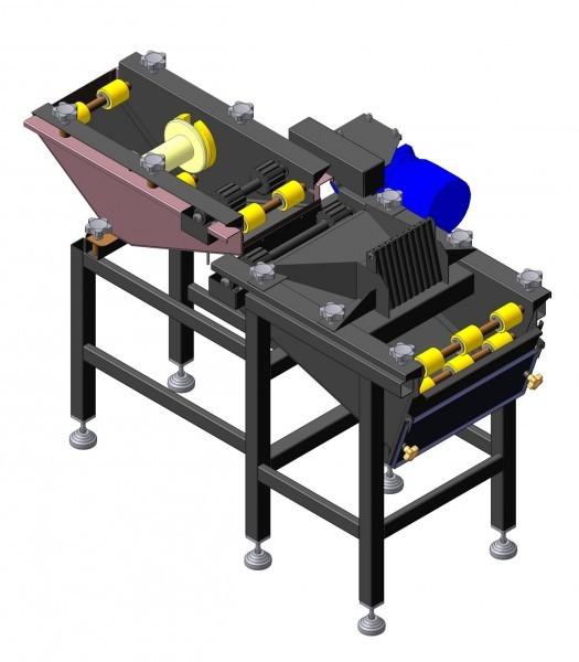 Чертежи и модели 3D на заказ