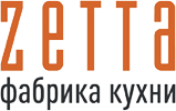 Zetta, салон кухни