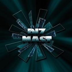 DizMast, студия интернет-маркетинга