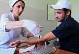В Калуге молодоженов перед свадьбой будут отправлять на обследование в больницу