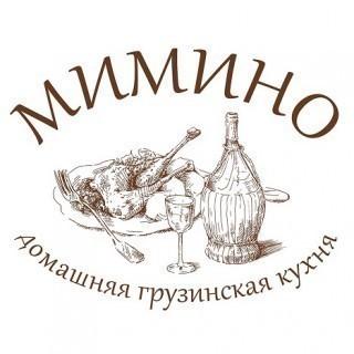 Мимино, грузинская кухня