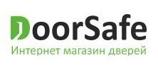Doorsafe (Доар Сейф)