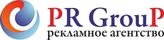 Pr Group, рекламное агенство