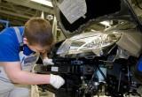 Volkswagen объявил о сокращении работников на заводе в Калуге