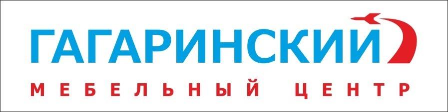 Гагаринский ,  мебельный торговый центр