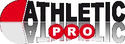 Athletic Pro (Атлетик Про),  магазин товаров для спорта и здоровья