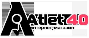 Atlet40 (атлет40),  торговая компания