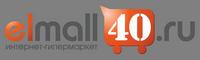 Elmall40.ru, интернет-магазин компьютерной техники и бытовой электроники