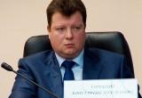 В Калуге назвали имя преемника Константина Баранова