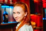 Калужские следователи с приглашенными экспертами вновь ищут улики по делу Яны Болтынюк