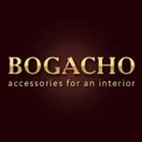 BOGACHO (Богачо),  бутик интерьера и декора